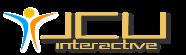 JCU Interactive
